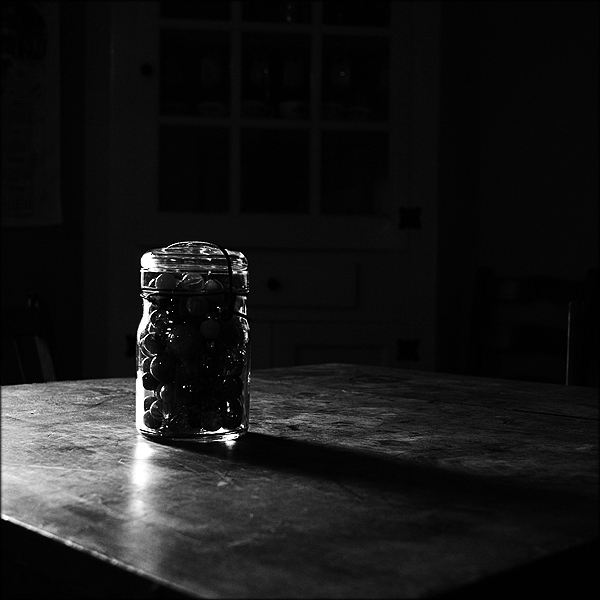 black and white photography inspiration
