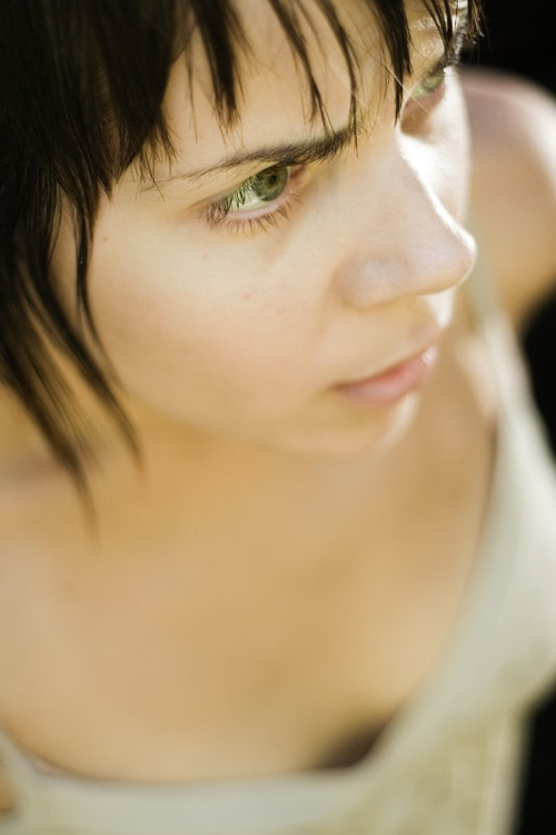 nifty fifty 50mm photography