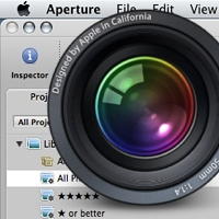 Advanced Aperture: Importing and Organizing Files