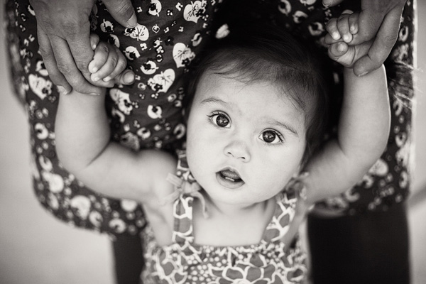 toddler and child photography