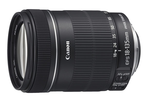 Canon 550d deals in usa cheap all inclusive late deals you can also find hot soon to expire online offers on a variety of cameras and accessories at our very own camera deals pageazon cannon 550d fandeluxe Images