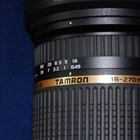 A Simple Guide to Choosing Your First Lens