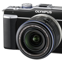 Olympus E-PL1: An Affordable Micro Four Thirds Camera