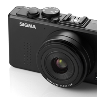 Sigma DP2s Review: Back to Basics, But Has It Gone Too Far?