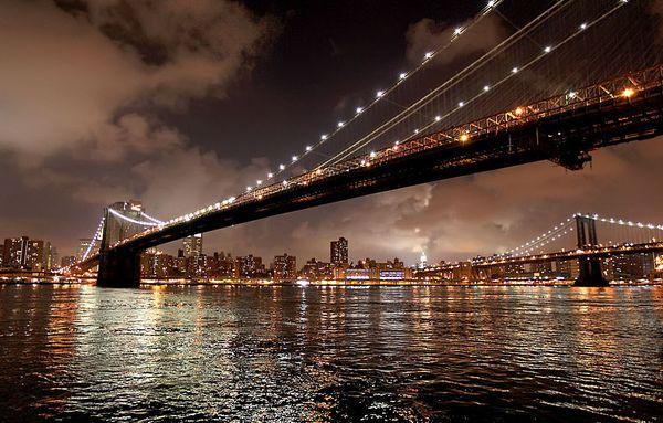 Espectaculares Fotografías de  noche