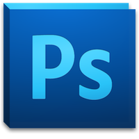 Power Up Your Photography with Photoshop CS5