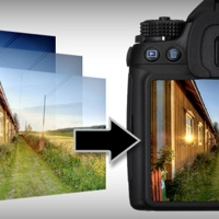 Are Cameras With Built-in HDR the Future of Photography?