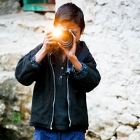 Choosing a Digital Camera for Your Child: The Complete Guide