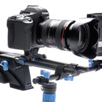 Advice & Recommendations for Digital SLR Video Gear
