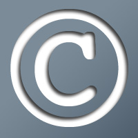 Copyright and Creative Commons Explained