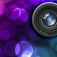 Awesome Apps for Photographers on a Budget