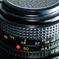 Everything You Need to Know About Lenses: Part 2