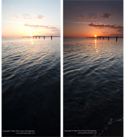 A Neutral Density Filter Primer