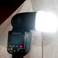 FlashMasters: Lighting Glossary