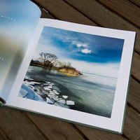 10 Top Terrific Tips on Creating Your First Photobook