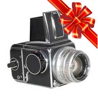The Official 2011 Phototuts+ Holiday Gift Guide