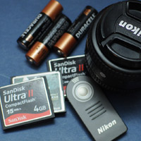 A Beginner's Guide to Using Filters – Part 1