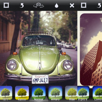 30 Amazing Mobile Apps for Photographers