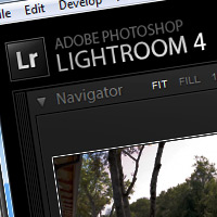 Lightroom 4 Beta: Packed with New Features