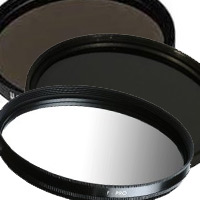 Quick Tip: Three Handy Uses for Neutral Density Filters