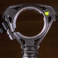 Gitzo Systematic Tripods, a Review and a Shoot