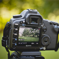 Quick Tip: Should I Buy a DSLR with Video Capabilities?