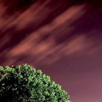Dispelling Night Photography Myths