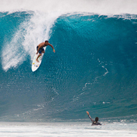 Your Guide to Stunning Surf Photography
