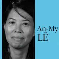 Photographer An-My Lê Wins a MacArthur Genius Grant