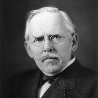"Jacob Riis and ""How the Other Half Lives"""