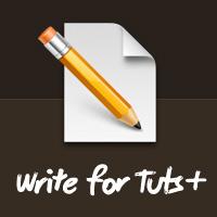How To Become a Writer for Tuts+
