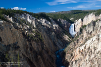 A Comprehensive Look at Photographing America's National Parks – Photo Premium